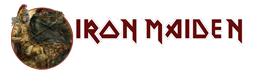 Iron Maiden the Greek FC - Το Ελληνικό Fan Club των Iron Maiden